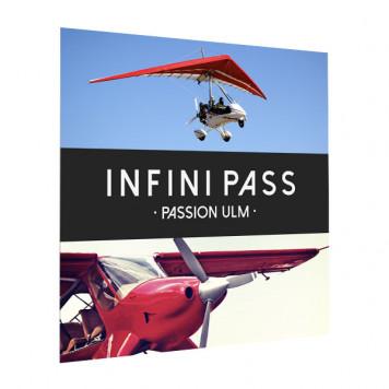 Infini Pass Passion ULM