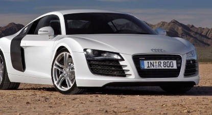 stage pilotage audi r8 aix en provence. Black Bedroom Furniture Sets. Home Design Ideas