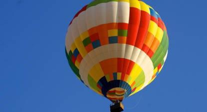 montgolfiere reims pas cher