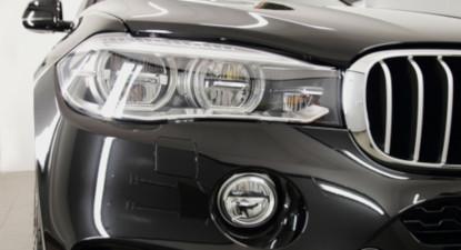 Pilotage en BMW M3 - Circuit Paul Ricard Driving Center