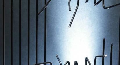 Prisonnier, Escape Game à Saint-Etienne