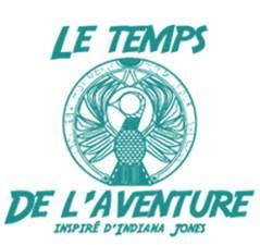 Le temps de l'aventure Escape Game à Bourg-en-Bresse