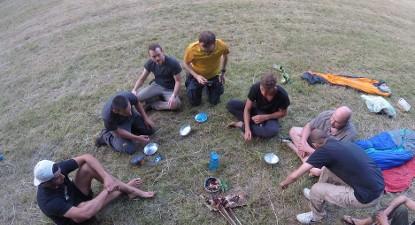 Formation aux premiers secours et au sauvetage dans le Périgord