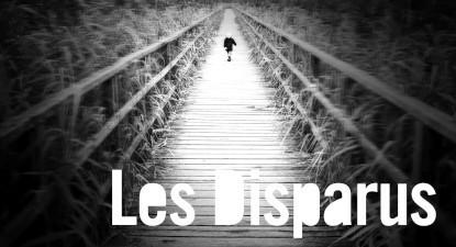 Les disparus, Escape Game à Montpellier