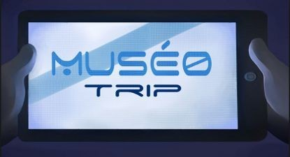 Muséo Trip, Escape Game à Challans