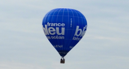 montgolfiere ille et vilaine