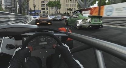 Stage de pilotage dans un simulateur de Réalité Virtuelle à Lyon