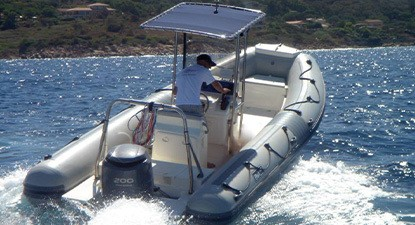 permis bateau c tier nantes en loire atlantique. Black Bedroom Furniture Sets. Home Design Ideas