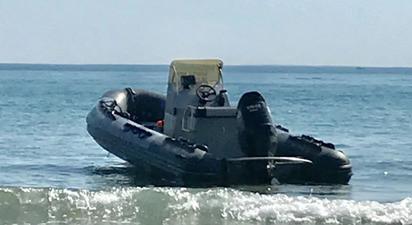 Location de bateau avec permis près de Palavas-les-Flots