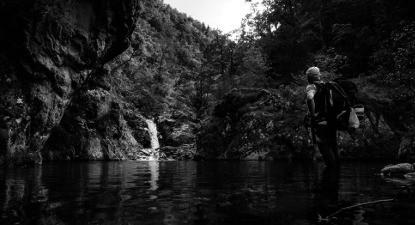 Stage de Survie en pleine nature à proximité d'Albi et Gaillac