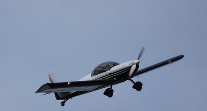 Initiation au Pilotage d'Avion Léger ou d'ULM à Montargis ou Briare
