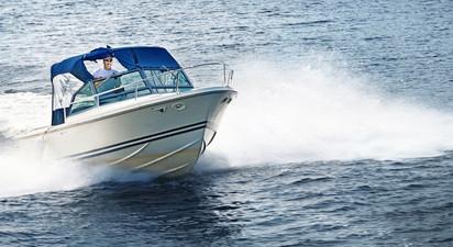 Permis bateau côtier à Saint Cloud