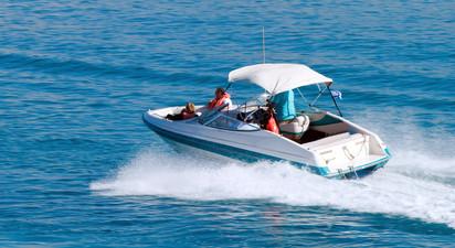 Permis bateau côtier à Lagny sur Marne