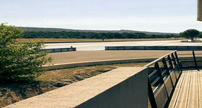 Pilotage en Porsche 992 GT3  - Circuit Paul Ricard piste GT