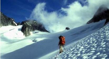 Stage de survie de 3 jours spécial Grand Froid au cœur du Haut-Jura