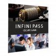 Infini Pass Escape Game