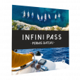 Infini Pass Permis Bateau