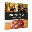 Infini Pass Quad & Buggy