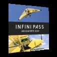 Infini Pass Découverte ULM