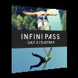 Infini Pass Saut à l'Élastique