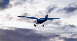 Initiation au pilotage d'avion ultra léger près de Paris