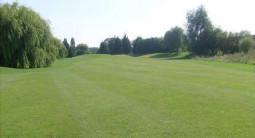 Cours et Initiation au golf à  Belves
