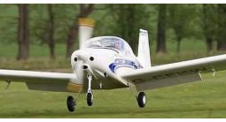 Stage de pilotage sur ULM près de Versailles dans le ciel des Yvelines