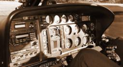 Initiation au Pilotage d'Hélicoptère à Dinan ou Dinard