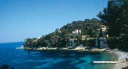 Croisière en Yacht à Nice