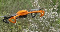 Initiation au Pilotage de Drone près de Saint Cyprien