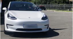 Stage de Pilotage en Tesla model 3 Performance - Circuit de Fontenay le Comte