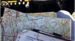 Formation au brevet de pilotage ULM multiaxes à Mâcon