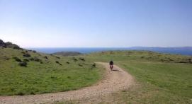 Randonnée en Moto de 3 jours à Cadaquès en Espagne