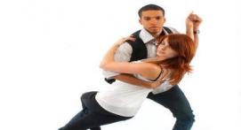 Cours de danses à Toulouse