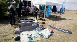 Stage découverte du Kitesurf près de La Rochelle