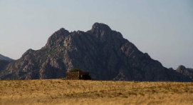 Randonnée Découverte en 4x4 en Corse