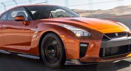 Pilotage en Nissan GTR - Circuit Paul Ricard Driving Center