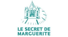 Le secret de marguerite Escape Game à Bourg-en-Bresse