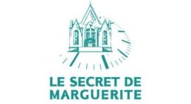 Escape Game sur les Voyages temporels à Bourg-en-Bresse
