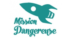 Mission dangereuse Escape Game à Bourg-en-Bresse