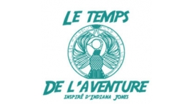 Le temps de l'aventure Escape Game à Bourg-en-Bresse