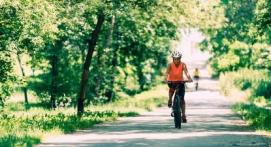 Location de vélo près d'Angoulême