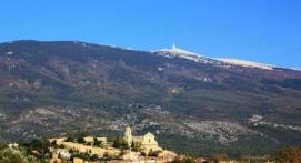 Baptême Hélicoptère privatif départ Nîmes