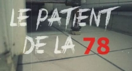 Le Patient de la 78, Escape Game à Perpignan