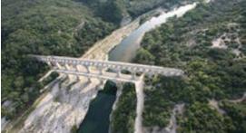 d Vol Privatif en Hélicoptère à Avignon et Survol du Mont Ventoux