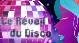 Le réveil du disco, Escape Game à Challans