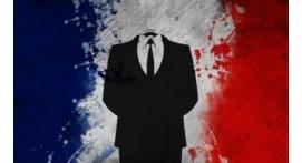 Il faut sauver l'Agent N, Escape game à Paris