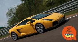 Stage de Pilotage Multivolant en Audi et Lamborghini - Circuit de Trappes