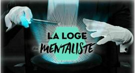 Escape Game Magique (La loge du mentaliste) à Nanterre