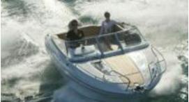 Formation au permis bateau côtier au Grau-du-Roi